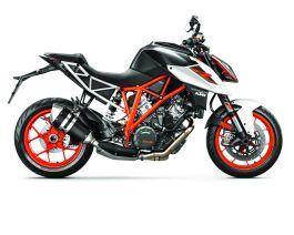 ktm-1290-super-duke-r-my17-orange_90-ri