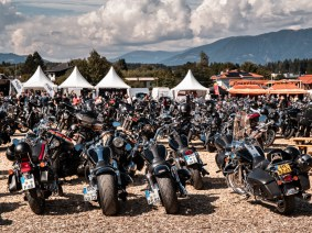 2019HD30_European_Bike_Week_Review_01