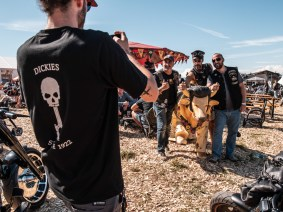 2019HD30_European_Bike_Week_Review_14