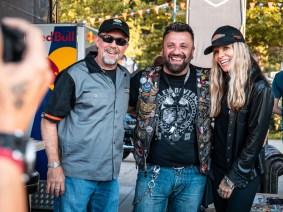 2019HD30_European_Bike_Week_Review_22
