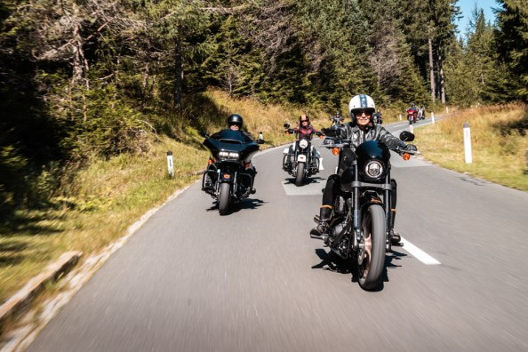 2019HD30_European_Bike_Week_Review_30