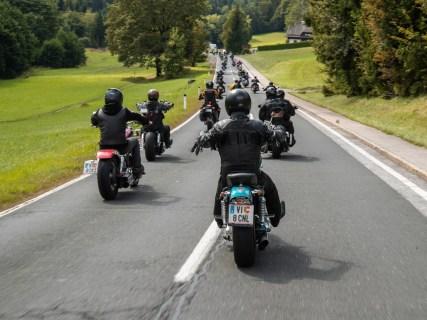 2019HD30_European_Bike_Week_Review_31