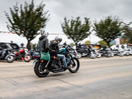 2019HD30_European_Bike_Week_Review_33