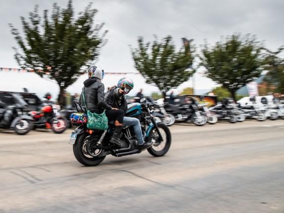 2019HD30_European_Bike_Week_Review_33