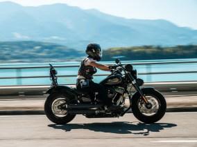 2019HD30_European_Bike_Week_Review_34