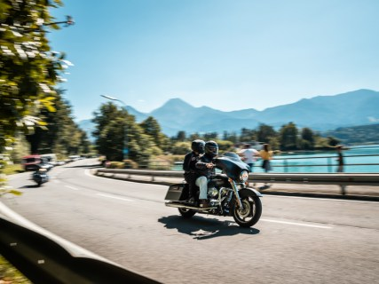 2019HD30_European_Bike_Week_Review_35