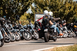 2019HD30_European_Bike_Week_Review_44