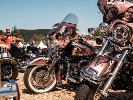 2019HD30_European_Bike_Week_Review_45