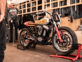 2019HD30_European_Bike_Week_Review_49