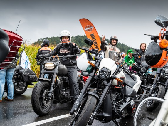 2019HD30_European_Bike_Week_Review_95