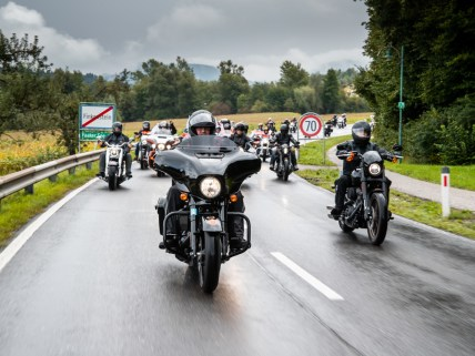 2019HD30_European_Bike_Week_Review_96