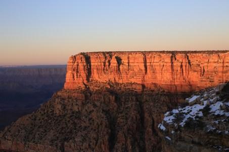 grand-canyon-4064748