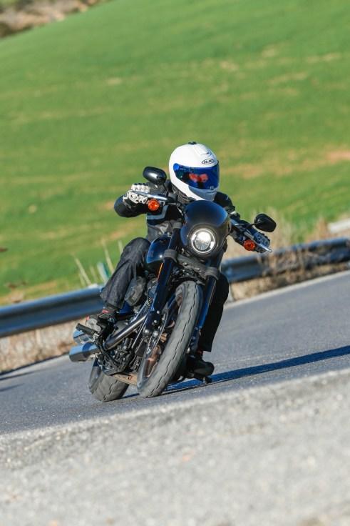Kurvenfahrer.at Harley-Davidson-0813