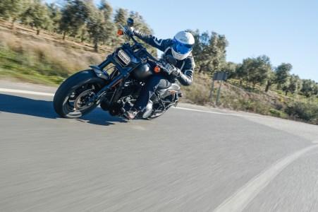 Kurvenfahrer.at Harley-Davidson-1492