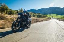 Kurvenfahrer.at Harley-Davidson-2452
