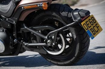 Kurvenfahrer.at Harley-Davidson-5468