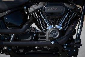 Kurvenfahrer.at Harley-Davidson-5485