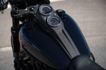 Kurvenfahrer.at Harley-Davidson-5493