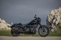 Kurvenfahrer.at Harley-Davidson-5830