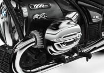 BMR R18--2