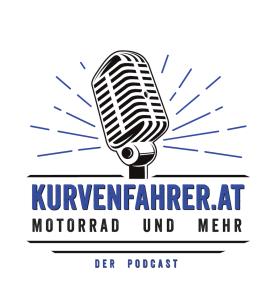 Logo Kurvenfahrer.at