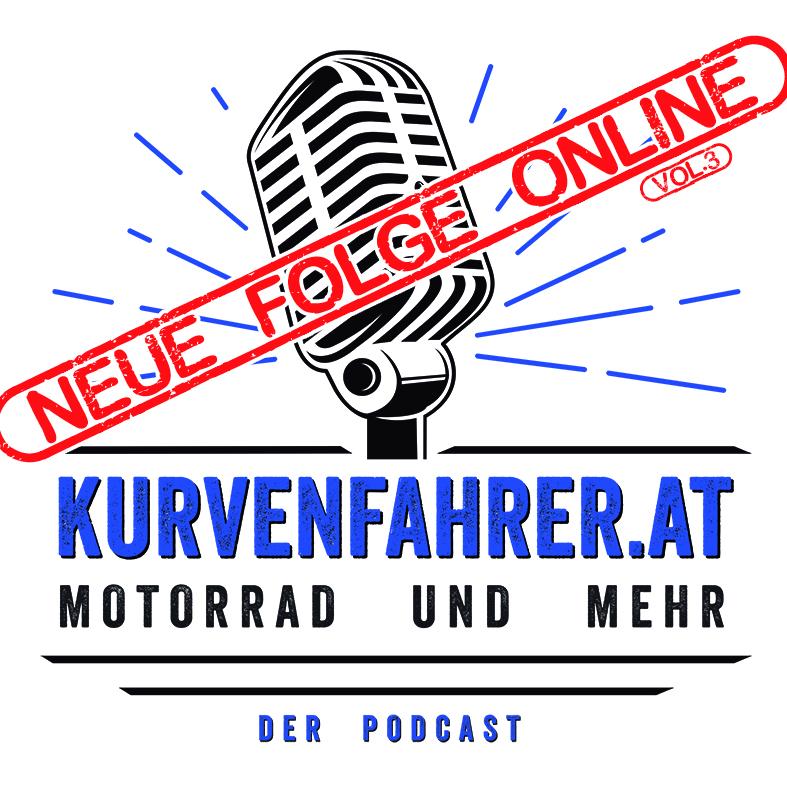 Motorrad und Mehr – Folge 3