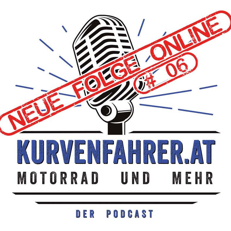 Motorrad und Mehr – Folge 6