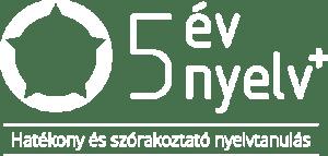 otev-logo-white