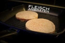 fleisch_anbraten