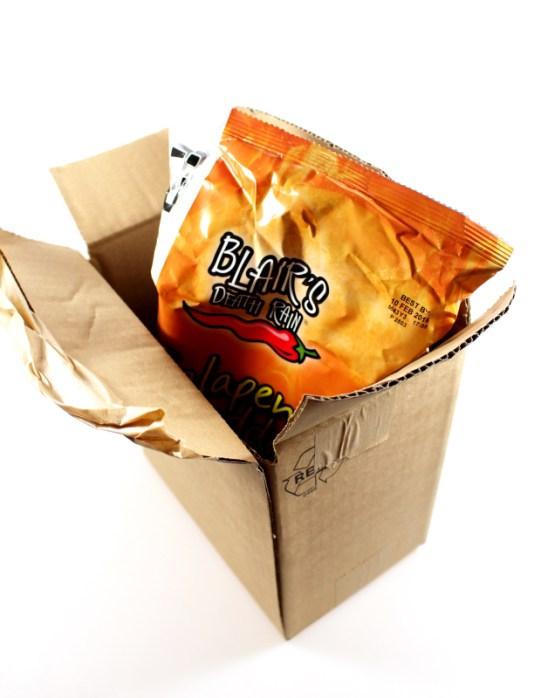 verpack_chips