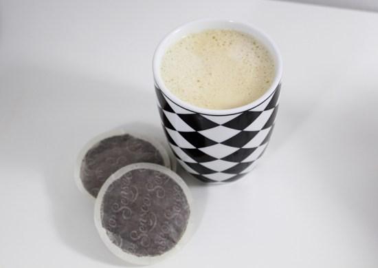 kalter_kaffee