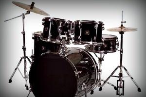CUP120-rhythms