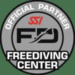 Freediving Center