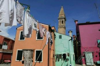 Venedig_2017_15_wm