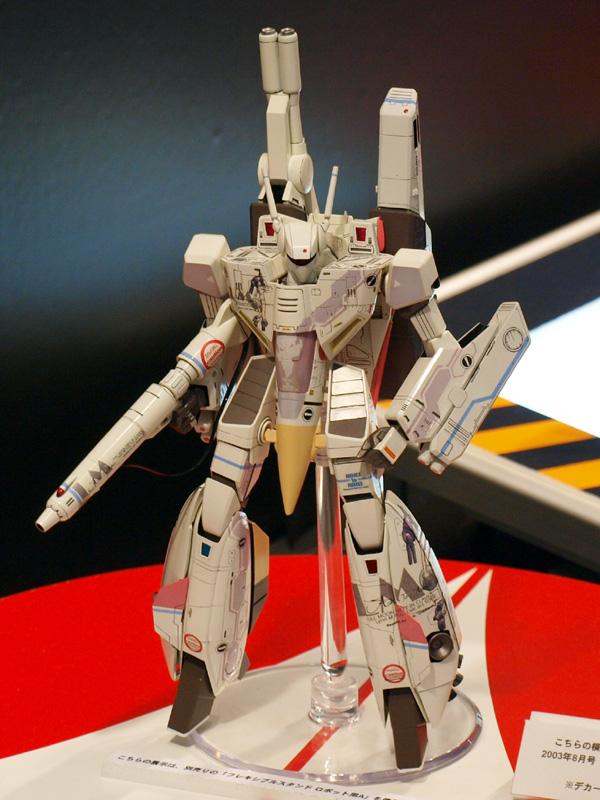 sz09-hasegawa_04