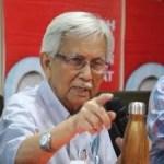 Transkripsi penuh wawancara TV3 dengan Tun Daim