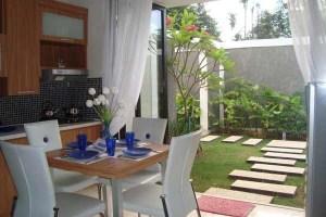 Contoh Teras Rumah Minimalis Sederhana Terbaru 3