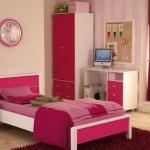 Desain Kamar Tidur Anak Remaja Modern