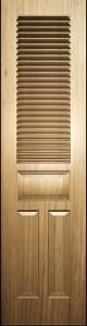 pintu-garasi-model-12013