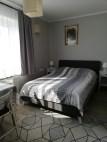 pokój nr 1 (1)
