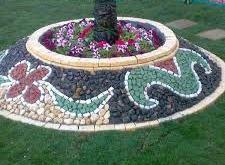 افضل طرق تنسيق الحدائق بالدمام
