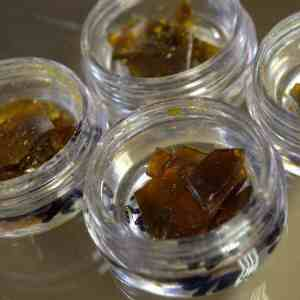 Buy TC Labs Shatter Glass ONLINE