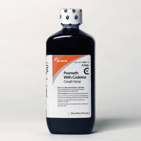 Buy Actavis Promethazine Codeine ONLINE,codeine dosage,codeine,order codeine online ,buy lean codeine ,thc lean, buy overnight delivery codeine
