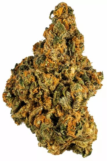 Mojito Weed Strain For Sale