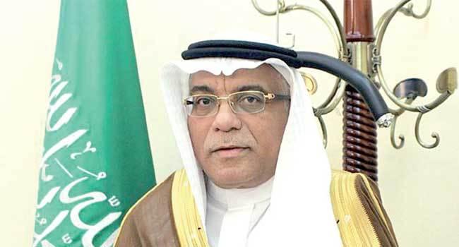 السفير السعودي بالخرطوم: فرحتنا تكتمل برفع العقوبات الأمريكية عن السودان