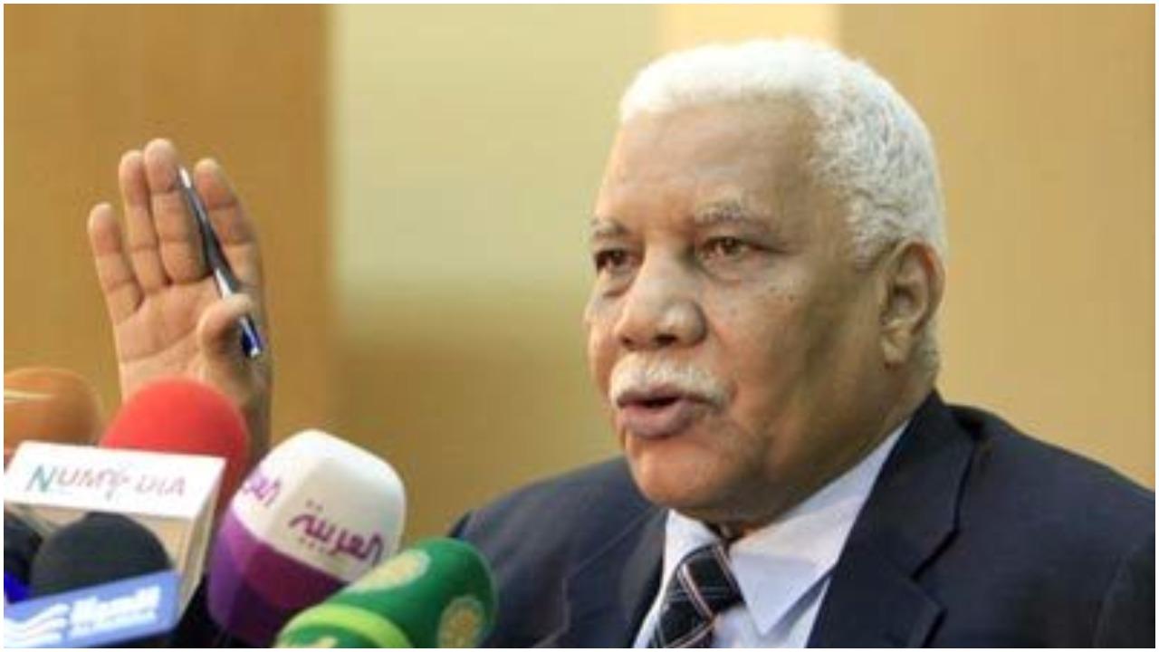 الحكومة : (نيفاشا) لم تنص علي تقرير المصير لجنوب كردفان والنيل الأزرق