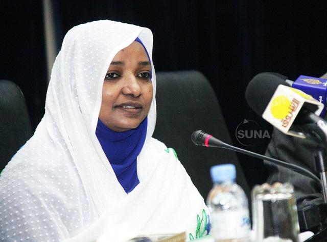 شراكة بين وزارة التنمية الاجتماعية بالخرطوم وجمعية العون المباشر الكويتية