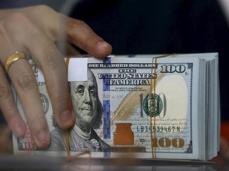 الدولار الامريكي يستقر مقابل الجنيه السوداني في السوق السوداء