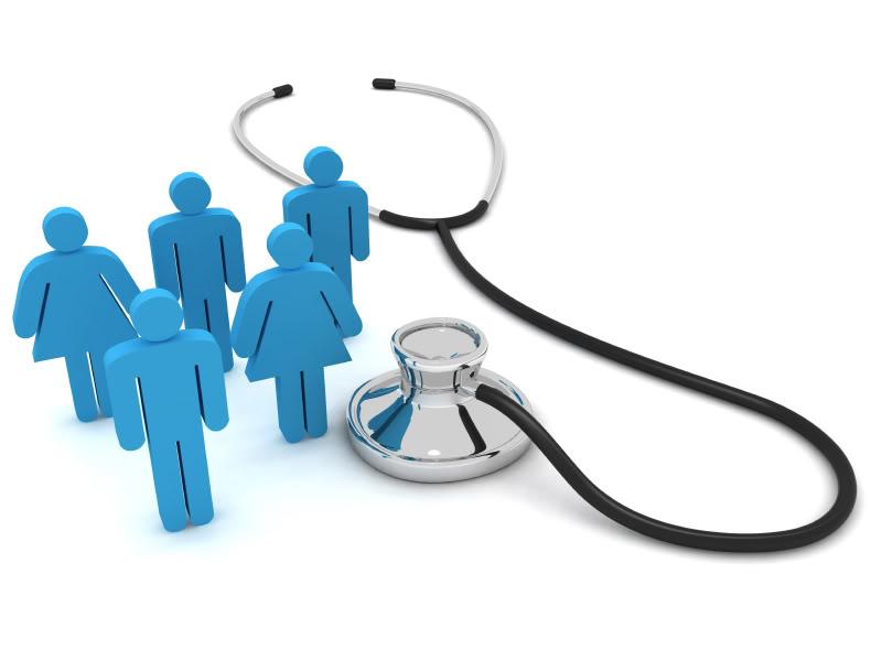 """""""التأمين الصحي"""" يتعهد بإكمال الخطة الشاملة"""