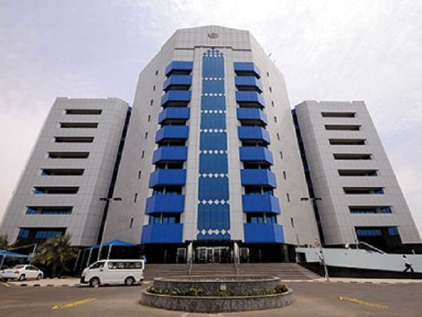خبير مصرفي ينصح بنك السودان المركزي بتغيير العملة